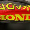 Erion Racing Leathers Kurtis Roberts -  (20)