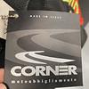 Erion Racing Leathers Kurtis Roberts -  (23)