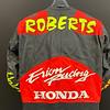 Erion Racing Leathers Kurtis Roberts -  (16)
