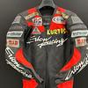 Erion Racing Leathers Kurtis Roberts -  (13)