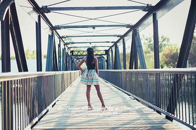 Lexington Columbia SC Wedding Photographer-64