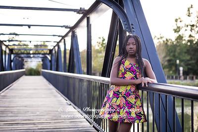 Lexington Columbia SC Wedding Photographer-48