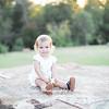 Lexington Columbia SC Wedding Photographer-350