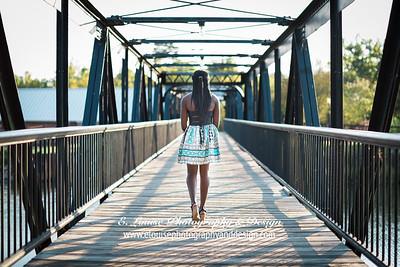Lexington Columbia SC Wedding Photographer-60