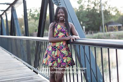 Lexington Columbia SC Wedding Photographer-43