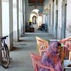 001 Massawa, Eritrea