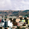 015b Asmara
