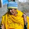 005 Festival in Lalibela