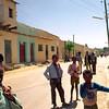 017 Ethiopia
