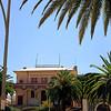 030 Asmara