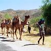 014 Road to Ethiopia