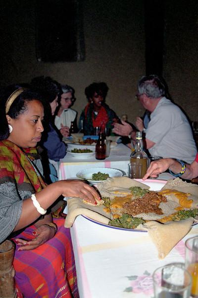 025 Road to Asmara