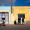 027 Asmara