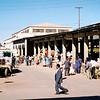 001a Asmara