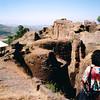 024x Rock-hewn Churches of Lalibela