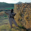 005 Sheba's Palace, Axum