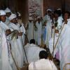 010 Festival in Lalibela