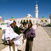 017 Al Khulafa Al Rashiudin Mosque,  Asmara