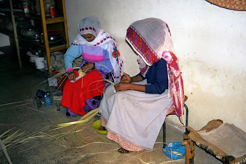 011 Asmara