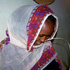 013 Asmara