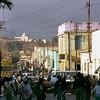 032 Asmara