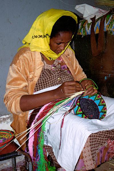 014 Asmara