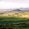 013a Road to Ethiopia