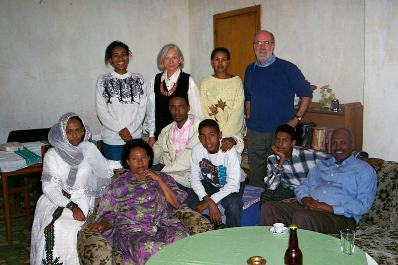 035 Asmara