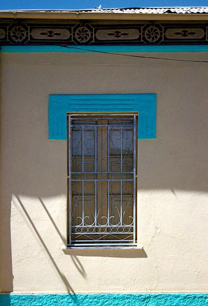 018 Asmara