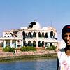 018x Massawa, Eritrea