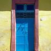 017 Asmara