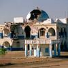 018 Massawa, Eritrea