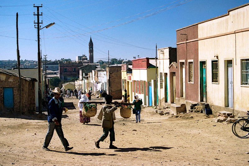 024 Asmara