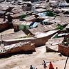 028 Asmara