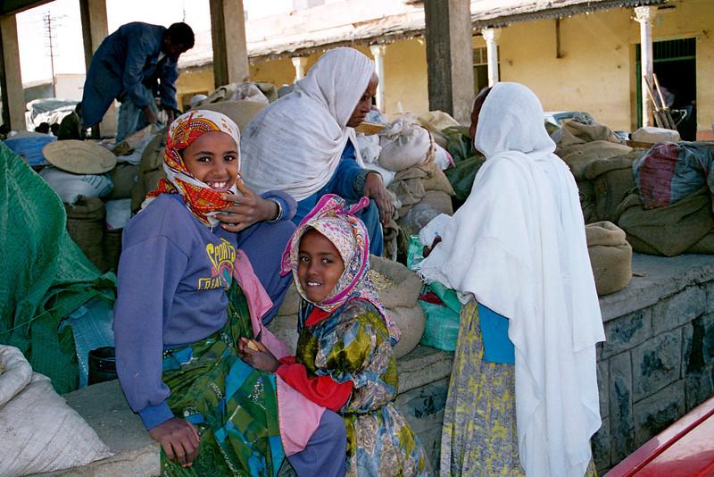 025 Asmara