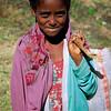 012 Road to Ethiopia