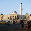 009 Al Khulafa Al Rashiudin Mosque, Asmara