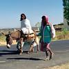 011 Road to Ethiopia