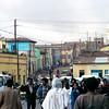 031 Asmara