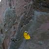 022 Rock-hewn churches of Lalibela