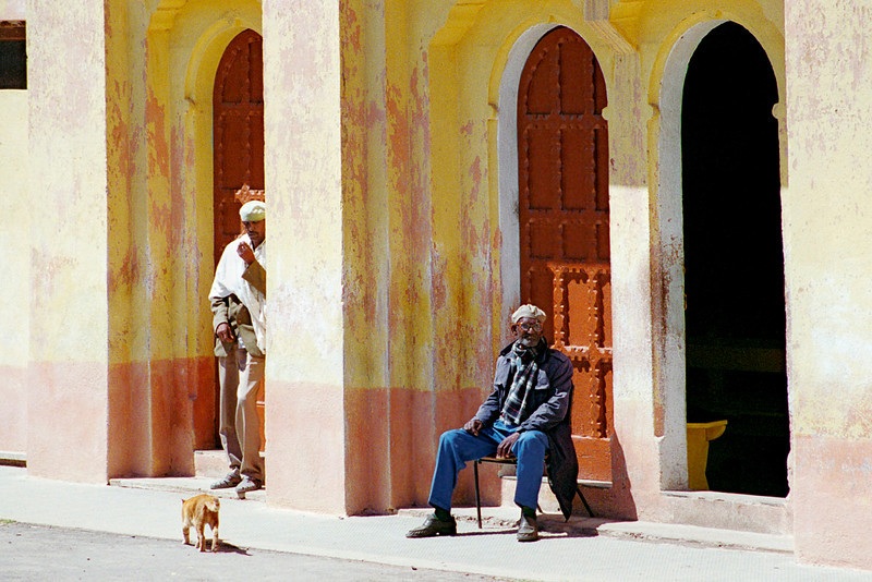026 Asmara