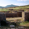 001 Sheba's Palace, Axum