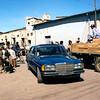 001 Asmara, Eritrea
