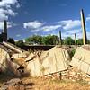 024 Great Stele, Axum