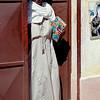 021 Asmara