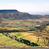 013 Road to Ethiopia
