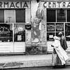 Farmacia Centrale, Asmara