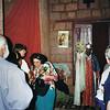 003x Churches of Lalibela