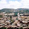 028a Asmara