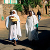 006 Road to Ethiopia